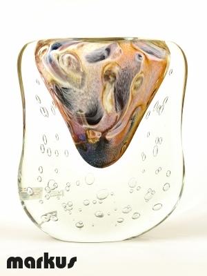 Vase Kenya