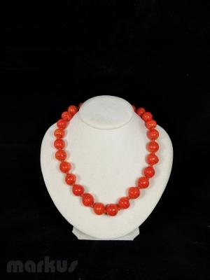 Vianello's Orange