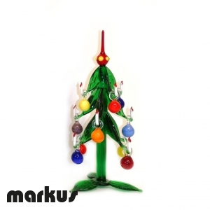 Christmas Tree VV Small