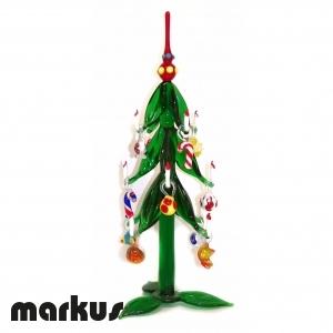 Christmas Tree VV Medium