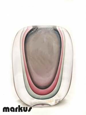Submerged Vase - Oball Collection - Medium Size