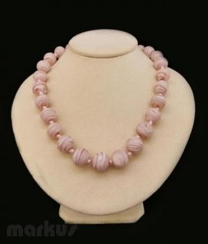 Vianello's Pink