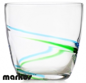 Drinking Glass  Tumbler N 3
