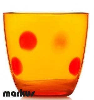 Drinking Glass Tumbler N 21
