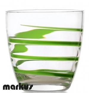Drinking Glass Tumbler N 9