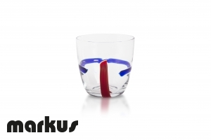 Drinking Glass  Tumbler N 12