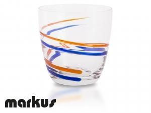 Drinking Glass Tumbler N 15